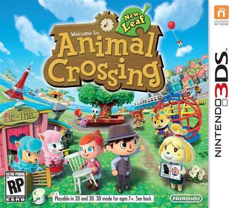 animal crossing animal crossing breaks sales records and units