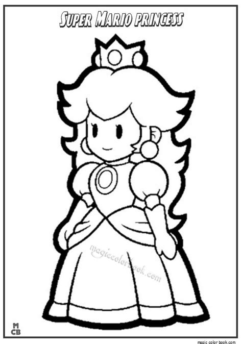 mario princess coloring pages 34 best adventure time coloring pages images on pinterest