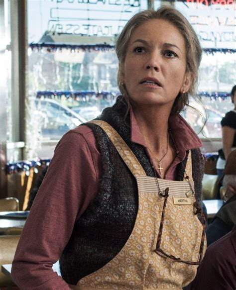 Martha S Table Dc by Martha Kent Dc Extended Universe Dc Database Fandom