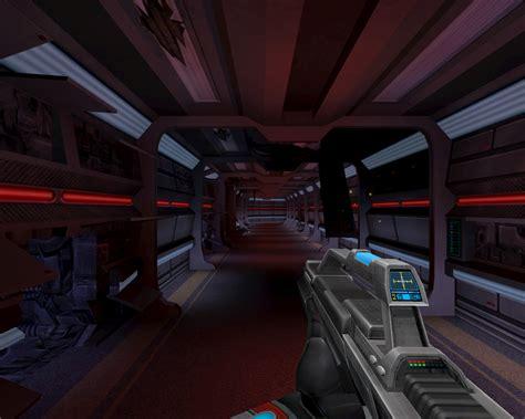 id tech 3 engine games star trek elite force 2 image id tech 3 mod db