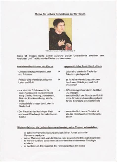 Unterschrift Lebenslauf Scannen Tabellarischer Lebenslauf Martin Luther Universitt Halle Wittenberg Wer War Eigentlich Martin
