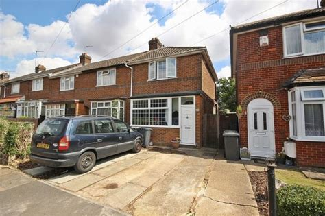 2 bedroom house for sale luton 2 bedroom detached house for sale in mayfield road luton lu2
