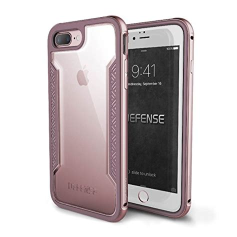 Rugged Polycarbonate Bumper Soft Cover Casing Apple Iphone 7 7s 47 top 50 best iphone 7 plus cases in 2016 best deals