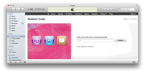Itunes Gift Card Code Generator Uk - 7 useful methods to download and get free itunes songs