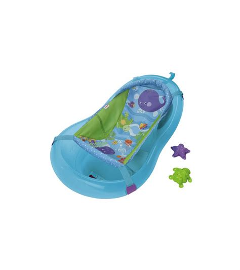 fisher price bathtub aquarium fisher price ocean wonders aquarium bath center