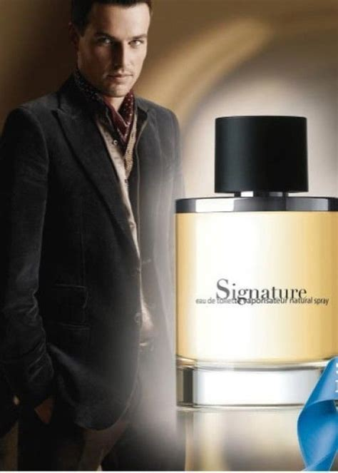 Parfum Oriflame Signature 17 best images about fragrance on mists