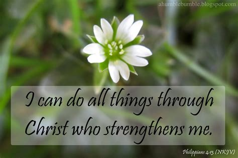 Encouraging Bible Quotes Quotesgram Bible Quotes