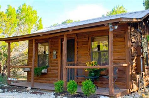 Cabins At Smith Creek by 30 Cabin Retreats That Will Make You Want To Get