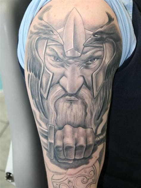 tattoo on wrist facing in or out daring viking tattoo designs and meanings viking tattoos