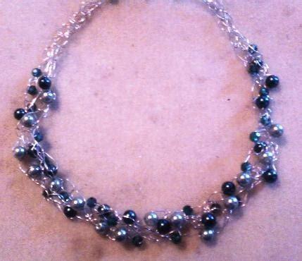 jewelry professor 161 best jewelry professor images on