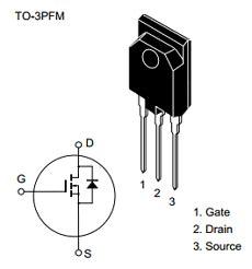 transistor k2225 datasheet datasheet pdf info
