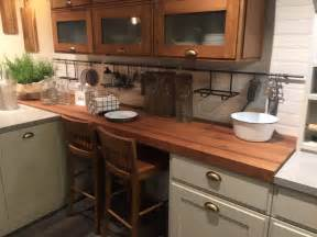 cabinet handles for kitchen half moon kitchen cabinet handles home decorating trends