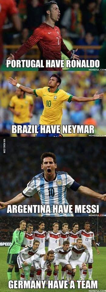 Soccer Memes Facebook - 25 best ideas about soccer memes on pinterest funny