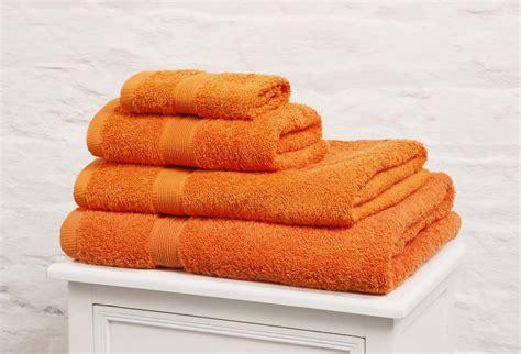 best towel industries
