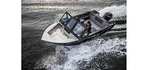 crestliner deep v boats new 2017 crestliner boats deep v mod v pontoon boats