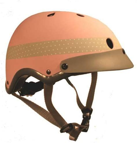 Helm Sepeda Mtb Helm Mtb Helm Batok Helm Mxl Sk12 Terbaru 13 best helm sepeda images on bike helmets