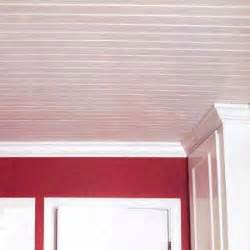 beadboard to cover popcorn ceiling not about the popcorn cozy crooked cottage