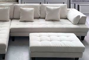 white microfiber sofa product reviews buy 3pc contemporary white