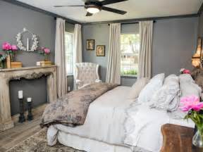 Newlywed Home Decor hgtv fixer upper brick house is old world charm for newlyweds
