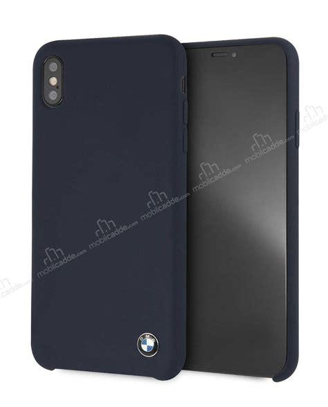 bmw iphone xs max siyah silikon kılıf 220 cretsiz kargomobilcadde