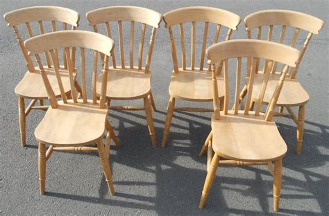 pine kitchen tables and chairs pine kitchen tables and chairs pine kitchen table and