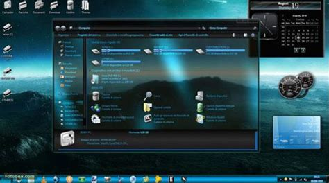download themes for windows 7 windows 10 10 cool glass windows 7 themes