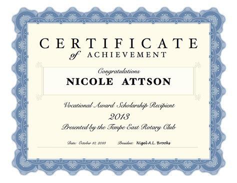 jones award certificates utah big game records tim