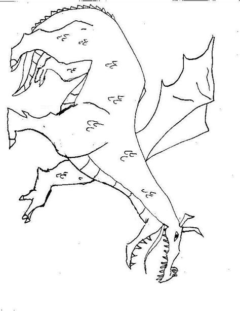 coloring pages dragons and fairies pictures of fairies and dragons az coloring pages