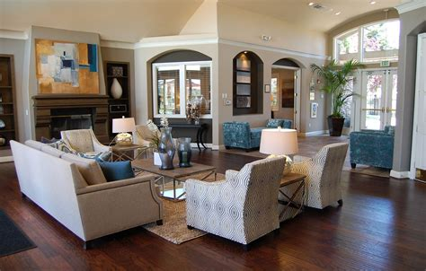 Roseville Appartments - roseville luxury apartments at galleria