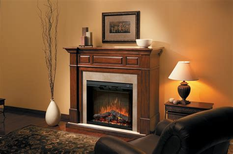 indoor fireplace ideas indoor fireplace ideas with glossy wooden wall fireplace with desk l ideas for indoor