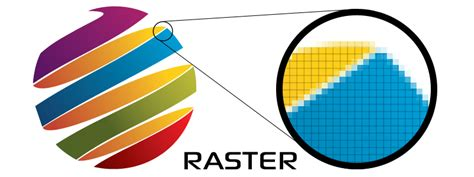 imagenes raster pdf raster images vs vector graphics the printing connection