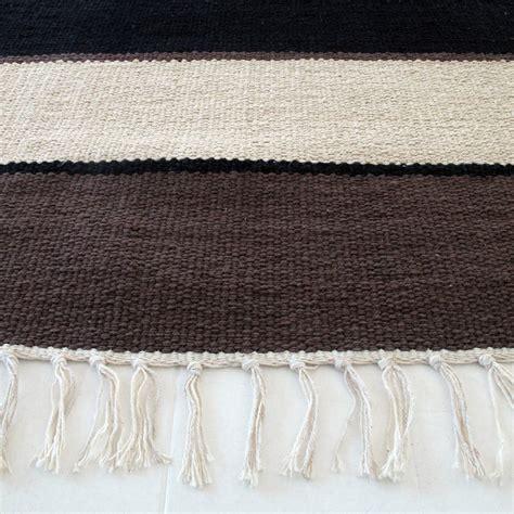 Handmade Cotton Paper - kalpana handmade cotton rug by paper high