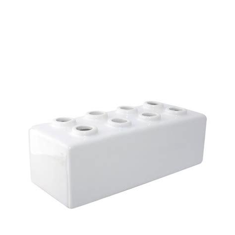 il coccio design premium ceramic humidifiers for radiators lapadd