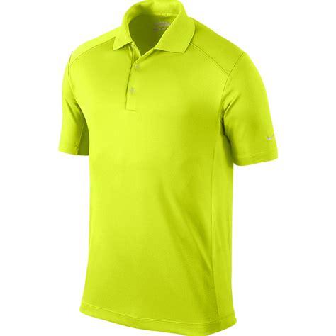 Polo Tshirtkaos Polo Nike 818050 nike 174 victory polo trium