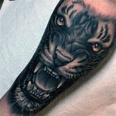 outside forearm tattoo 40 inspirational creative ideas for and
