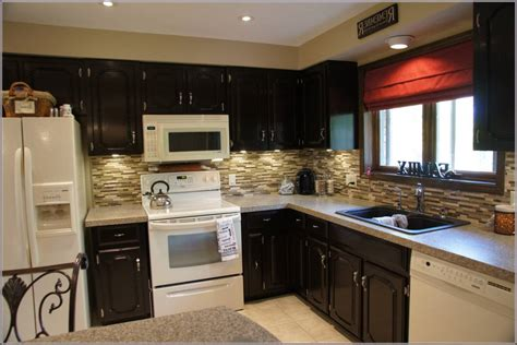 22 gel stain kitchen cabinets as great idea for anybody interior design inspirations
