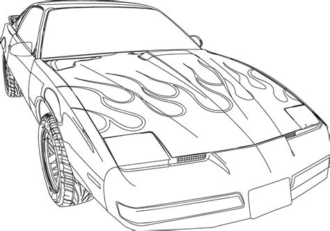 Fast And Furious Coloring Pages Az Coloring Pages Fast And Furious Coloring Pages