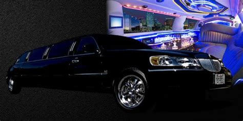Limo Number by For Corporate Limo Services Call Us On These Numbers 1