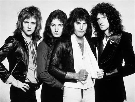film queen band picture suggestion for queen band movie