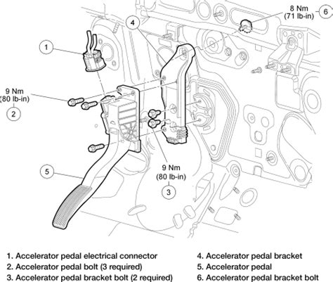 2010 ford escape blower motor resistor autozone starter location 2007 ford escape starter free engine image for user manual