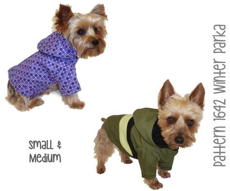 pattern for dog winter coat winter dog coat pattern images