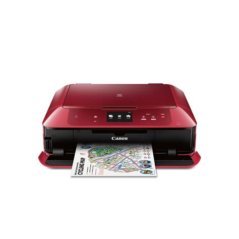 canon one canon pixma mg7720 wireless inkjet all in one