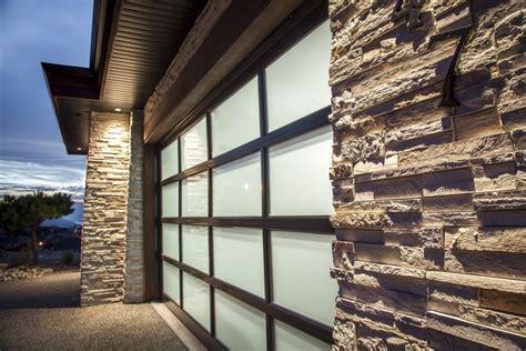 custom home builder portfolio kelowna construction