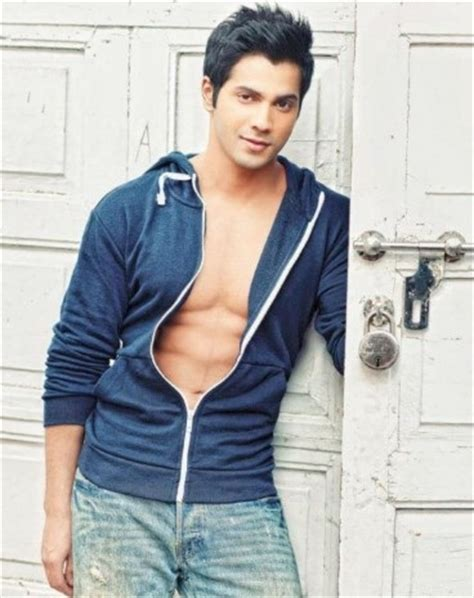 biography varun dhawan varun dhawan favorite things food color actress hobbies