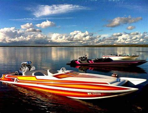 flats boats for sale daytona 21 daytona stress relief fast boats boat speed boats
