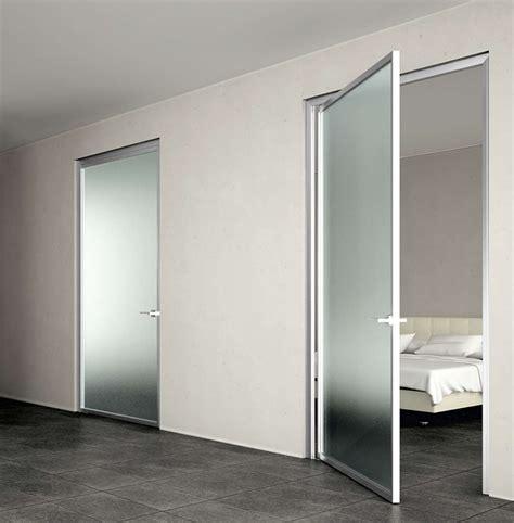 home concept design s rl porte garage centro serramento