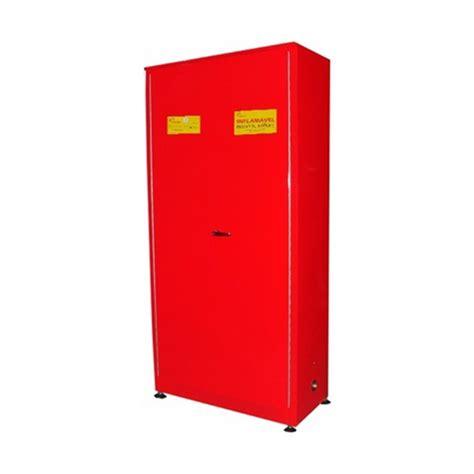 armario corta fogo arm 225 rio corta fogo standard para produtos inflam 225 veis