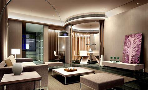 simple house interior design  designs galleries