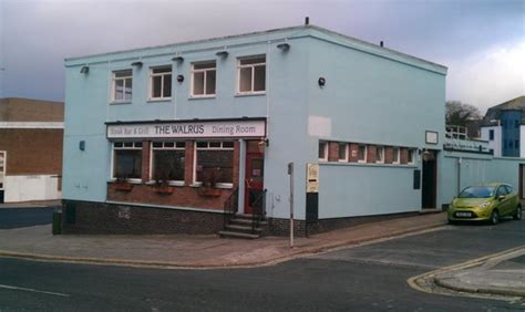 Plymouth House Of Pizza by Restaurants Near Pizza Express On Pilgrims House In