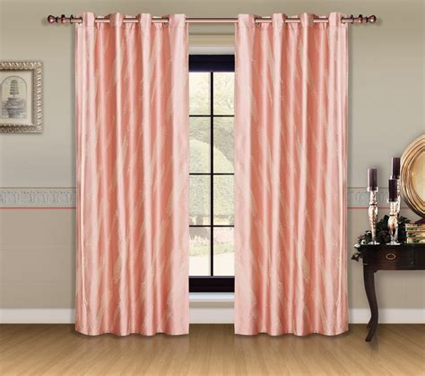 drapes and window treatments capri dolce mela damask window treatments single panel